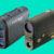 Nikon 8397 Aculon VS Leupold RX 1000I DNA TBR